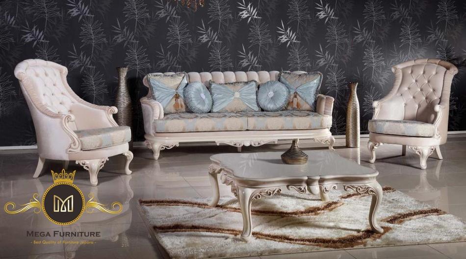 Sofa Tamu Mewah Modern Duco Terbaru, Furniture Jepara, harga kursi tamu ukir jepara, jual furniture sofa tamu jepara, kursi tamu klasik, kursi tamu mewah, Mebel Jepara, model sofa tamu terbaru, set kursi tamu mewah, set sofa tamu klasik, set sofa tamu mewah, Set Sofa Tamu Mewah Terbaru Jepara, sofa ruang tamu kayu jati, sofa tamu jepara, sofa tamu mewah, Mega Furniture