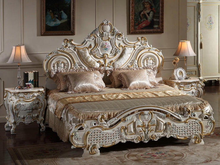 Dipan Luxury Modern