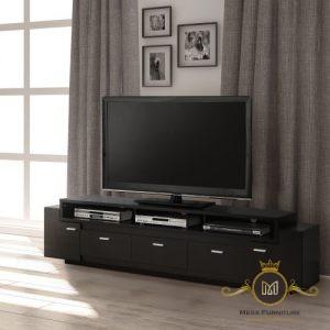 Bufet TV Model Gradensa