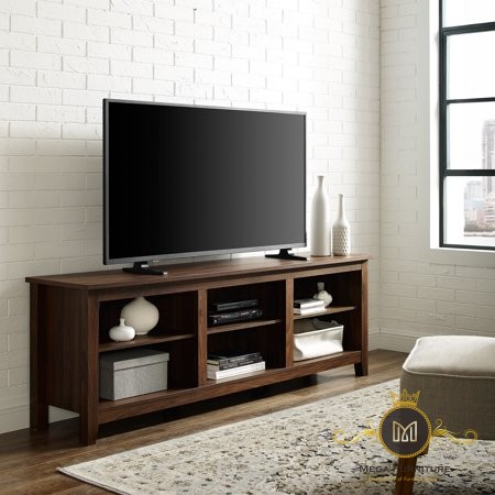 49 Rak Tv Minimalis Super Murah Kualitas Tinggi Pics Woodshape Id