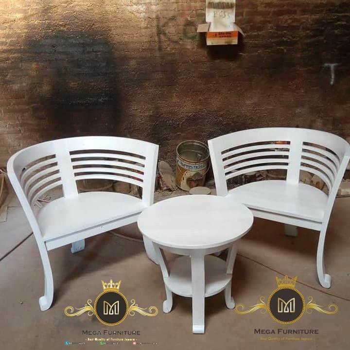 Kursi Teras Cantik White, Kursi Minimalis Teras Anggur, Kursi Teras Mangkok Simple, Kursi Teras Cantik, Kursi Cafe Klasik, Kursi Cafe Kayu Solid Terbaru, Kursi Cafe Klasik Kayu Jati Solid, kursi cafe minimalis, kursi cafe unik, kursi cafe kayu, kursi cafe kayu jati, kursi cafe minimalis kayu modern, kursi cafe minimalis jati jepara, jual kursi cafe minimalis, kursi cafe jati outdoor, harga kursi cafe klasik kayu jati solid, kursi santai, mebel jepara, jati jepara, mega furniture