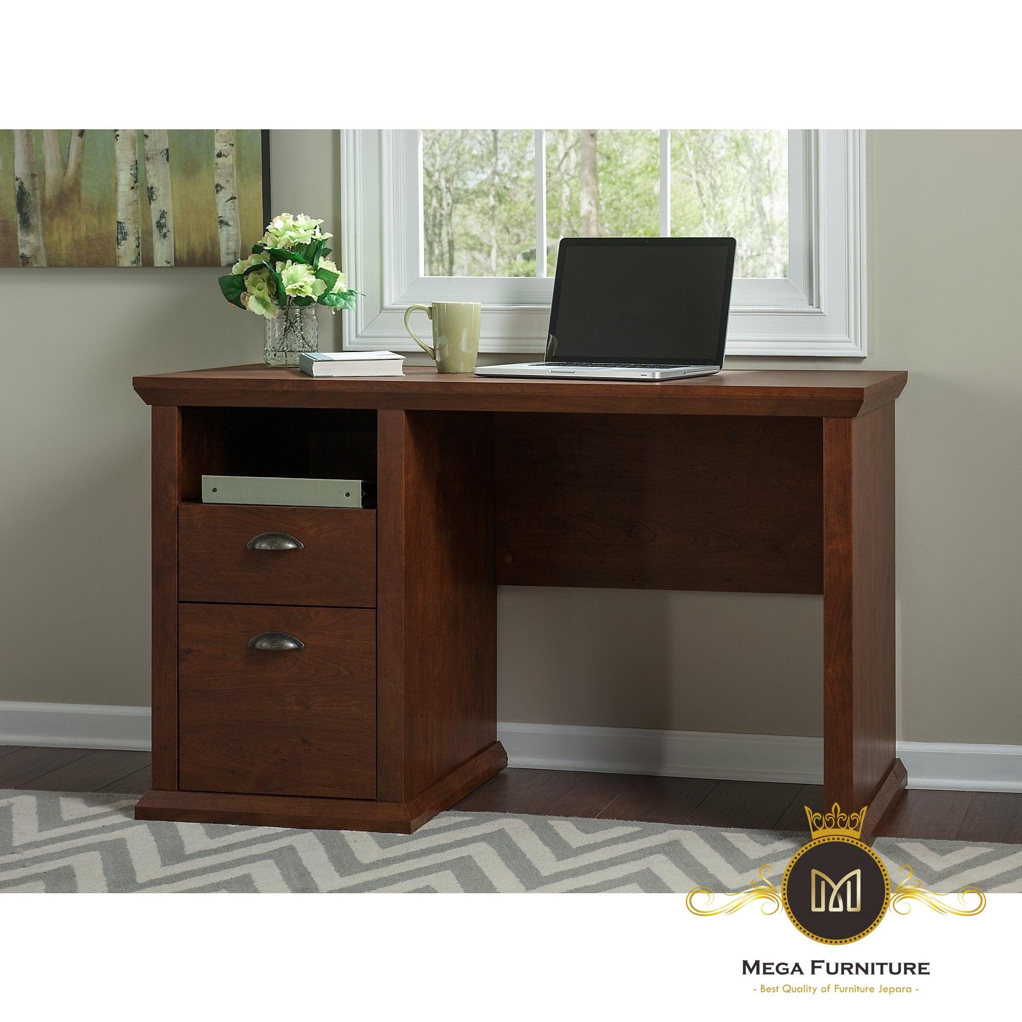 Meja Kantor Laptop Minimalis Terbaru, Meja Kantor L Modern, Meja Kantor Minimalis, Meja Kantor, Meja Kantor Kayu Jati, Meja Kantor Jati, Meja Kantor Terbaru, Meja Kantor Murah, Harga Meja Kantor, Harga Meja Kantor Jati, Harga Meja Kantor Terbaru, Mega Furniture