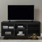 Rak TV Minimalis Super Murah Kualitas Tinggi