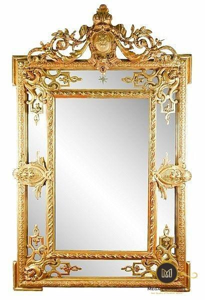 Cermin Ukiran Jati Jepara, Cermin Ukir Jati Jepara, cermin dinding kayu jati, cermin kayu kecil, pigura cermin ukir, bingkai cermin kayu, kaca hias jati, pigura cermin minimalis, cermin hias kayu, pigura cermin berdiri,  cermin hias ruang tamu minimalis, cermin dinding informa, kaca cermin besar, harga cermin besar untuk kamar, harga cermin rias dinding, toko cermin terdekat, harga cermin dinding plastik, harga cermin hias di informa, kaca cermin hias minimalis, cermin hias panjang, cermin hias terbaru, cermin hias bekas, Jati jepara, jual cermin hias ukiran jati, Mega furniture