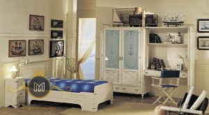 Childrens Furniture Sets Unisex