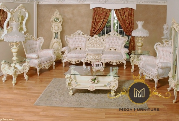 French Provincial Living Room Furniture, Sofa Tamu Ukir Mewah Jati Jepara, Sofa tamu ukiran jati, sof atmu ukiran jepara, sofa tamu minimalis, sofa tamu mewah, sofa tamu murah, sofa tamu modern, sofa minimalis modern, ruang tamu minimalis, kursi tamu sofa murah, kursi tamu sofa mewah, harga kursi tamu sofa, kursi tamu sofa minimalis, kursi tamu sofa minimlais modern, sofa ruang tamu mewah, kursi tamu minimalis modern, Mega Furniture