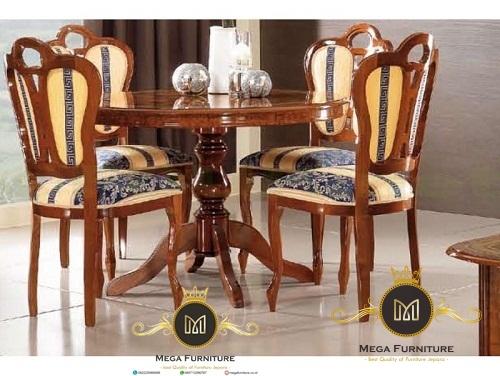 Kursi Makan Klasik, Italian Style Furniture Solid Wood Hand Carved Dining Room, Meja Makan Mewah Modern, 1 Set Meja Makan Model Klasik, Banquet Butterfly Table, Harga Meja Makan, Harga Meja Makan Minimalis, Kursi Makan, Kursi Makan Minimalis Baleno Model Klasik, Kursi Makan Minimalis Jari jati Jepara, Kursi Makan Minimalis Sofa Simple, Kursi Meja Makan Minimalis Modern, Mega Furniture, Meja Makan, Meja Makan 6K, Meja Makan Bulat, Meja Makan Jati, Meja Makan Jati 6 Kursi, Meja Makan Jati Minimalis, Meja Makan Mewah Ukir Jati Jepara, Meja Makan Murah, Set Kursi Makan Clara Mewah Modern, set meja makan minimalis, Set Meja Makan Salina Modern