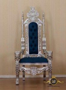 Kursi Sofa Raja Mewah
