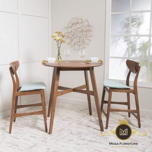 Model Kursi Teras Kayu Minimalis kursi teras minimalis mega furniture