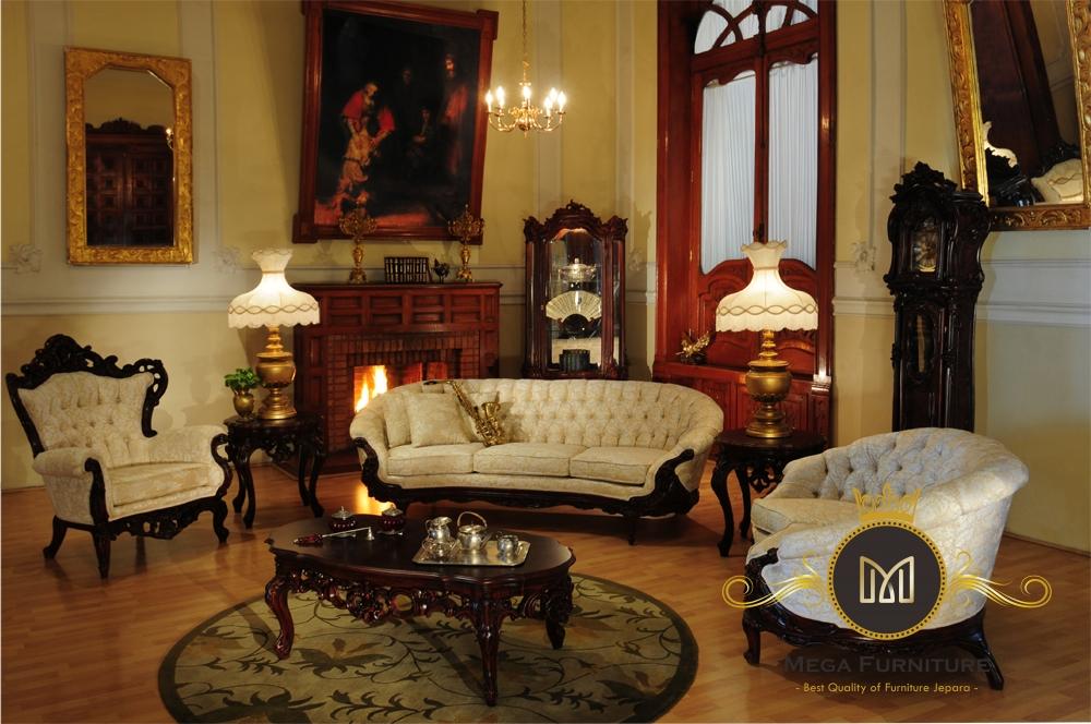 Set Sofa Tamu Ukir Jati Jepara, Victorian Fabric Living Room, Italian Furniture Living Room, French Provincial Living Room Furniture, Sofa Tamu Ukir Mewah Jati Jepara, Sofa tamu ukiran jati, sof atmu ukiran jepara, sofa tamu minimalis, sofa tamu mewah, sofa tamu murah, sofa tamu modern, sofa minimalis modern, ruang tamu minimalis, kursi tamu sofa murah, kursi tamu sofa mewah, harga kursi tamu sofa, kursi tamu sofa minimalis, kursi tamu sofa minimlais modern, sofa ruang tamu mewah, kursi tamu minimalis modern, Mega Furniture