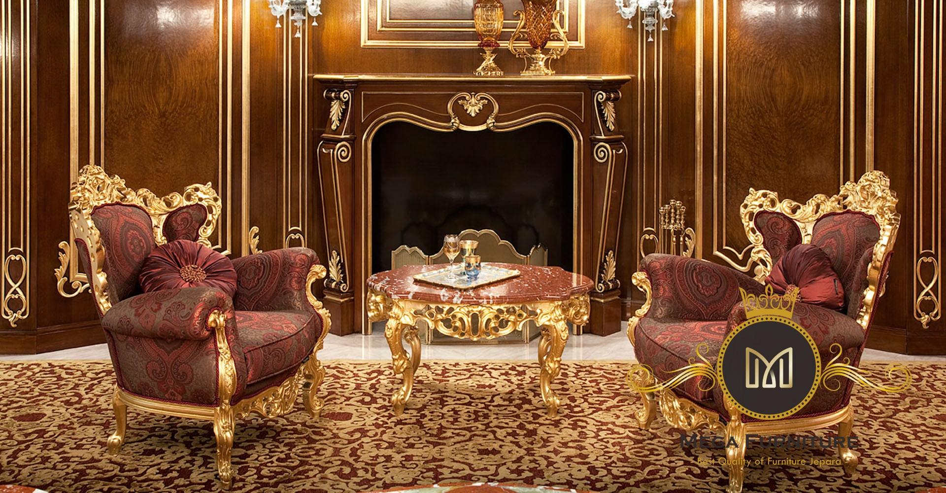Sofa Tamu Mewah Fabrics, Victorian Fabric Living Room, Italian Furniture Living Room, French Provincial Living Room Furniture, Sofa Tamu Ukir Mewah Jati Jepara, Sofa tamu ukiran jati, sof atmu ukiran jepara, sofa tamu minimalis, sofa tamu mewah, sofa tamu murah, sofa tamu modern, sofa minimalis modern, ruang tamu minimalis, kursi tamu sofa murah, kursi tamu sofa mewah, harga kursi tamu sofa, kursi tamu sofa minimalis, kursi tamu sofa minimlais modern, sofa ruang tamu mewah, kursi tamu minimalis modern, Mega Furniture