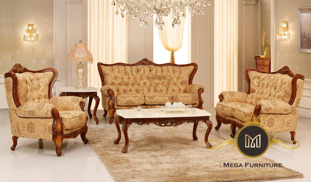 Victorian Fabric Living Room, Italian Furniture Living Room, French Provincial Living Room Furniture, Sofa Tamu Ukir Mewah Jati Jepara, Sofa tamu ukiran jati, sof atmu ukiran jepara, sofa tamu minimalis, sofa tamu mewah, sofa tamu murah, sofa tamu modern, sofa minimalis modern, ruang tamu minimalis, kursi tamu sofa murah, kursi tamu sofa mewah, harga kursi tamu sofa, kursi tamu sofa minimalis, kursi tamu sofa minimlais modern, sofa ruang tamu mewah, kursi tamu minimalis modern, Mega Furniture