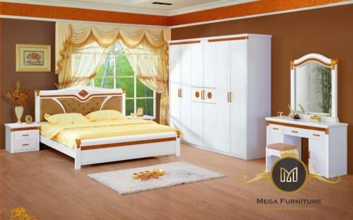 White Luxury Bedroom Furniture, Set Kamar Tidur Italian, Antique Furniture Italian Reproduction Bedroom Furniture, Set Kamar Tidur Mewah Modern, Kamar Set Minimalis Model Klasik, Kamar Set Minimalis Modern Jati Jepara, Set Dipan Minimalis Modern Duco, Dipan Minimalis Jepara, Dipan Minimalis Kayu, Dipan Minimais Laci, Dipan Minimalis Kayu Jati, Dipan Minimalis Jati Jepara, Dipan Minimalis Terbaru, Dipan Minimalis Modern, Harga Dipan Minimalis, Harga Set Kamar Tidur Minimalis, Harga Dipan Jati Jepara, Harga Dipan Kayu Modern, Mega Furniture, Mega Furniture