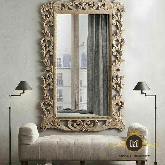 Cermin Ajaib Ukiran Jepara, Cermin Ukir Jati Jepara, cermin dinding kayu jati, cermin kayu kecil, pigura cermin ukir, bingkai cermin kayu, kaca hias jati, pigura cermin minimalis, cermin hias kayu, pigura cermin berdiri,  cermin hias ruang tamu minimalis, cermin dinding informa, kaca cermin besar, harga cermin besar untuk kamar, harga cermin rias dinding, toko cermin terdekat, harga cermin dinding plastik, harga cermin hias di informa, kaca cermin hias minimalis, cermin hias panjang, cermin hias terbaru, cermin hias bekas, Jati jepara, jual cermin hias ukiran jati, Mega furniture