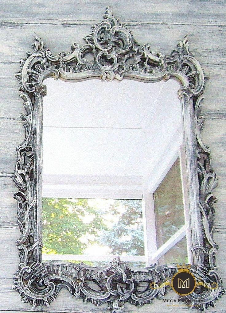 Cermin Ukir Kayu Jati Jepara, Cermin Ukiran Jepara Mewah , Cermin Ukir Jati Jepara, cermin dinding kayu jati, cermin kayu kecil, pigura cermin ukir, bingkai cermin kayu, kaca hias jati, pigura cermin minimalis, cermin hias kayu, pigura cermin berdiri,  cermin hias ruang tamu minimalis, cermin dinding informa, kaca cermin besar, harga cermin besar untuk kamar, harga cermin rias dinding, toko cermin terdekat, harga cermin dinding plastik, harga cermin hias di informa, kaca cermin hias minimalis, cermin hias panjang, cermin hias terbaru, cermin hias bekas, Jati jepara, jual cermin hias ukiran jati, Mega furniture