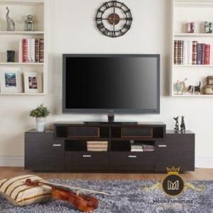 Meja TV Minimalis Gradensa