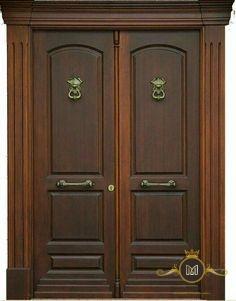 Set Pintu Mewah Jati Jepara, Pintu Panil Solid Raised Standar Jati, Pintu Jati Minimalis Modern, Harga Pintu Minimalis Jati, Kusen Pintu, Pintu Minimalis Jendela, Pintu Minimalis Terbaru, Harga Pintu Murah, Pintu Minimalis Modern, Jendela Pintu Ukir, Mega Furniture