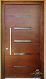 Pintu Minimalis Modern