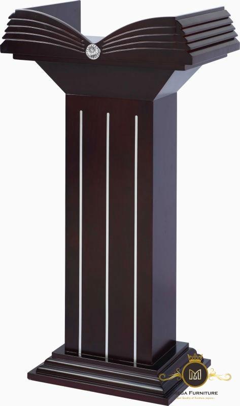 Podium Minimalis Jati Jepara, Podium Minimalis Kayu Jati Jepara, Wooden Pulpit, Podium Minimalis Jati Jepara, Podium Presiden Jati Jepara, Podium Jati, Podium Pejabat, Podium Minimalis, Podium Modern, Podium Pidato, Podium Jepara, Podium Minimalis Jepara, Podium Juara