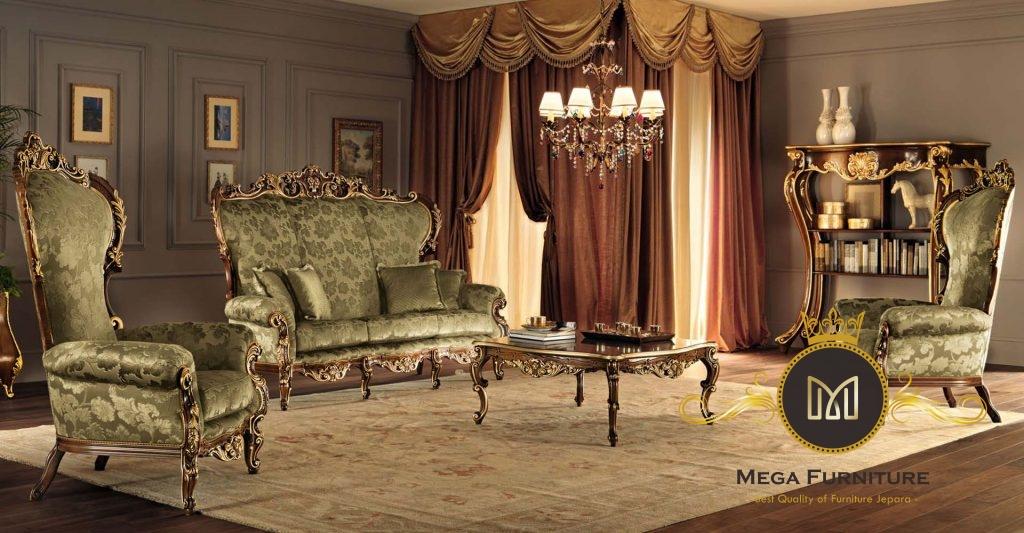 Set Sofa Tamu Italian Modern, harga kursi tamu mewah model terbaru, harga sofa tamu jepara terbaru, jual sofa kursi tamu ukir jepara, kursi sofa, kursi sofa jati minimalis, kursi sofa jepara ukir klasik, kursi sofa tamu kualitas terbaik, Kursi Sofa Tamu Minimalis Jepara Kayu Jati Terbaru, kursi tamu sofa, kursi tamu sofa murah, Mebel Jepara, Royal Furniture, set sofa tamu klasik mewah, set sofa tamu mewah klasik, sofa jati jepara, sofa jati minimalis modern, sofa jati minimalis terbaru, sofa jepara mewah, sofa minimalis, Sofa Tamu Jepara, Sofa Tamu Jepara Terbaru, sofa tamu mewah terbaru, toko furniture jepara, mega furniture, Harga Kursi Tamu Mewah, Jual Kursi Tamu Mewah, Kursi Tamu Emas, Kursi Tamu Gold, Kursi Tamu Gold Emas Patina, Kursi Tamu Jati, kursi tamu jati jepara, Kursi Tamu Jati Mewah, Kursi Tamu Jati Ukiran Jepara, kursi tamu klasik, Kursi Tamu Klasik Eropa, Kursi Tamu Klasik Mewah, Kursi Tamu Klasik Modern, kursi tamu mewah, Kursi Tamu Mewah Eropa, Kursi Tamu Mewah Jati Jepara, Kursi Tamu Mewah Jepara, Kursi Tamu Mewah Kualitas Terbarik, Kursi Tamu Mewah Model Istana Presiden, Kursi Tamu Mewah Modern, Kursi Tamu Mewah Terbaru, Kursi Tamu Mewah Ukiran Jepara, Kursi Tamu Sofa, Kursi Tamu Sofa Jati, Kursi Tamu Sofa Jati Mewah, Kursi Tamu Sofa Mewah, Kursi Tamu Ukir Jepara Mewah, Kursi Tamu Ukir Mewah, Kursi Tamu Ukiran Jepara, Kursi Tamu Ukiran Mewah, Kursi Tamu Warna Emas, Kursi Tamu Warna Gold, Set Kursi Tamu Jati Mewah, Set Kursi Tamu Mewah, Sofa Tamu Jati Mewah, Sofa Tamu Mewah, Sofa Tamu Ukiran Mewah