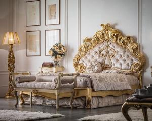 Dipan Luxury Ukir Klasik