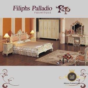 Antique Furniture Italian Reproduction Bedroom Furniture