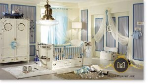 Babies Furniture Sets Unisex