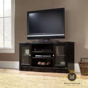 Bufet TV Minimalis Model Simple
