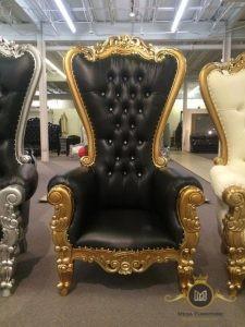 Kursi Sofa Princes