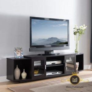 Meja TV Minimalis Model Terbaru