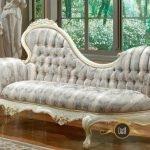 set sofa tamu minimalis kayu jati