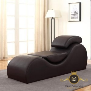 Kursi Sofa Santai Quiroz