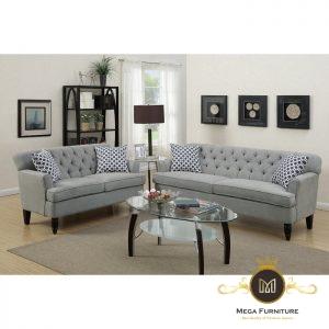 Kursi Sofa Terbaru Americon Terbaru