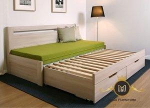 Bale Sofa Minimalis Modern